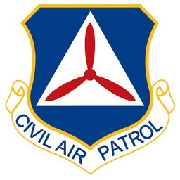 CAP Command Patch