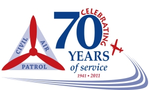 CAP 70th Anniversary